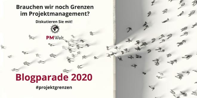Blogparade 2020: WOL Praxisbericht