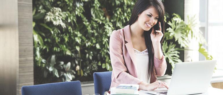Die Sehnsucht nach der neuen Arbeitswelt – warum das Büro doch ein Wohlfühl-Ort sein darf